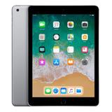 Apple iPad 6 2018 9.7 Wi-fi 2gb 32gb