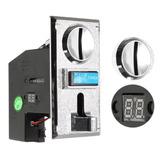 Monedero Multimoneda Programable Maquina Vending