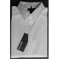 Camisas Kenneth Cole