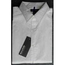 Camisas Kenneth Cole
