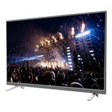 Smart Tv 49  Hyundai  4k-alta Potencia  Hyled4916im4k