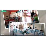 Gran Salon Social Cali Tel:3182909828 - 4482205