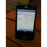 Palm Pocket Pc Hp 216 Agenda Datos Excel Y Programas