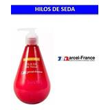 Hilos De Seda Marcel France Tratamiento - mL a $84