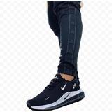 Tenis Zapatillas Deportivas Calzado Para Hombre 2020