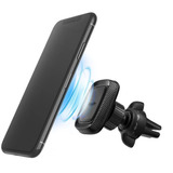 Imán Carro Original Ringke Iphone X 10 11 8 7 6s 6 Plus