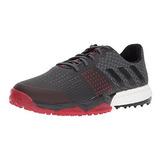 adidas Zapatillas De Golf Adipower Sport Boost 3 Para Hombr