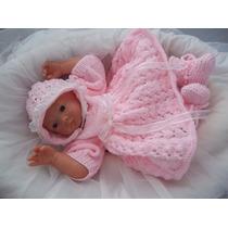 c76a493dd Ropa para Bebés con los mejores precios del Colombia en la web ...