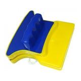 Limpia Vidrios Magnético Magnetic Cleaner, Practico.nuevo
