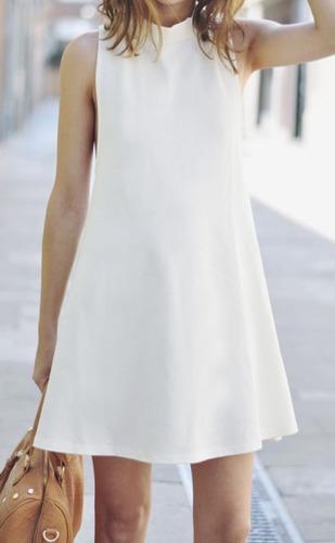 Vestidos para mujer Limonni LI656 Cortos Casuales Fiesta