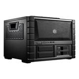 Refrigerador Cooler Master Chasis Haf Xb Ii Evo