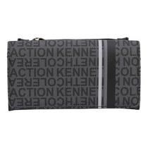 sitio de buena reputación 93c60 6ff73 Billeteras Kenneth Cole con los mejores precios del Colombia ...
