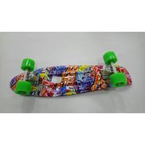 c4552d231c Skate Completo con los mejores precios del Colombia en la web ...