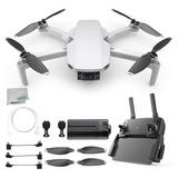 Dji Mavic Mini Entrega Inmediata Drone  Garantía 1 Año Dji