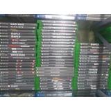 Juegos Usados Xbox One A 55 Cualquiera Preguntar Disponibles
