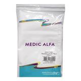 Venda Triangular Medic Alfa En Tela