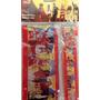 Set Coleccionable De 4 Piezas High School Musical De Disney