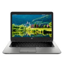 Computador Portátil Hp 840 G Core I5 8gb 500gb Hdd