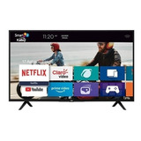Tv Led Smart Tv Kalley Hdsfbt 32¨ Hd Usb Hdmi Internet Tdt2