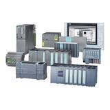Mtto Eléctrico Y Electrónico Maquinaria Programacion Plc Hmi