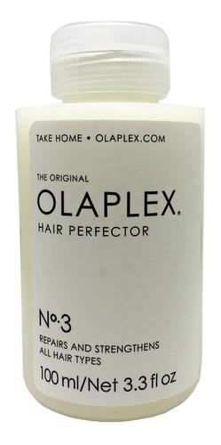 Olaplex No 3 De 100ml Original Sellado