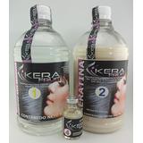 Kerafruit Keratina Kera Fruit Litro - mL a $26