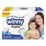 Winny Pants Etapa 5 X 100 - Unidad a $979