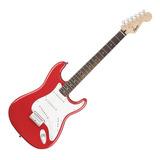 Guitarra Electrica Fender Squier Bullet Ht Sq