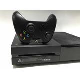 Consola Xbox One Usada  500gb + Control Original + Juego Ori