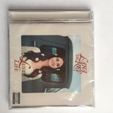 Lana Del Rey - Lust For Life - Cd Nuevo