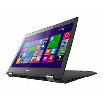 Portatil Lenovo Core I7 8gram 1 Tera X360 Nvidia 2g Touch