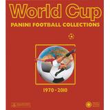 Libro World Cup Panini