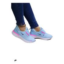 Busca Tenis Nike air max 2017 para mujer con los mejores
