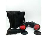Binoculares Profesionales 7x50 Con Filtro Uv+estuch