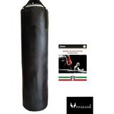 Compra Calidad Saco De Boxeo 1m*35cm Env Gratis Garantízado