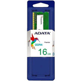 Memoria Ram 16gb Ddr4 2666mhz Adata (portatil Y Aio)