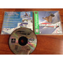 Cool Boarders 3 Gh - Snow Board - Playstation 1 Ps1 Ps2 Ps3