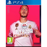 Fifa 20 Digital Cta Secundaria