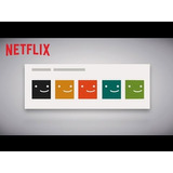 Exclusivamente Hoy Netflix Premium 4k 30 Días 1 Dispositivo