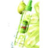 Splash Pera In Love Cy Zone 200 Ml Origi - mL a $70