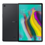 Samsung Galaxy Tab S5e 2019 10.5 Sm-t720 Wifi 4gb 64gb