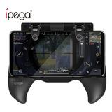 Control Ipega Gamepad Con Gatillos Pa Pubg Fortnite Freefire