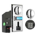 Monedero Electrónico Multimoneda Programable Maquina Vending