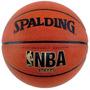 Balón Spalding Nba Street Basketball Envío Gratis
