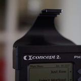 Liverowing Concept 2 Soporte Para Smartphone