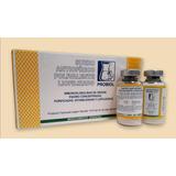 Suero Antiofidico - kg a $3500