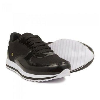 fbc88d0ea85 Ver más Ver en MercadoLibre. Tenis Mujer Puchetty Olimpia Negro Cuero  Nuevo. Bogotá D.C..   210000. 0 vendidos. Zapatos Mujer Estilo Oxford.