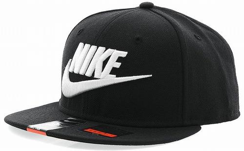 2975add4698e3 Gorra Nike 100% Originales Tenis Under Armour adidas Jordan