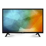 Televisor Kalley 28 Pulgadas Smart Tv Wifi Bluetooth