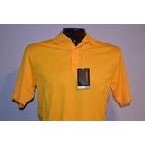 Camisa Nike Golf Coleccion Ref 128898 Talla S